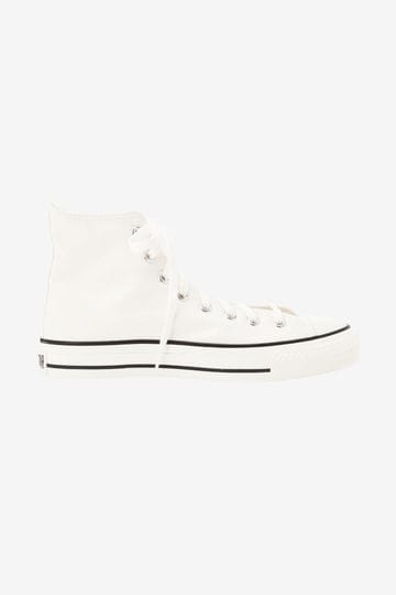 MEN'S CONVERSE / CANVAS ALL STAR J HI