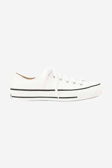 MEN'S CONVERSE / CANVAS ALL STAR J OX
