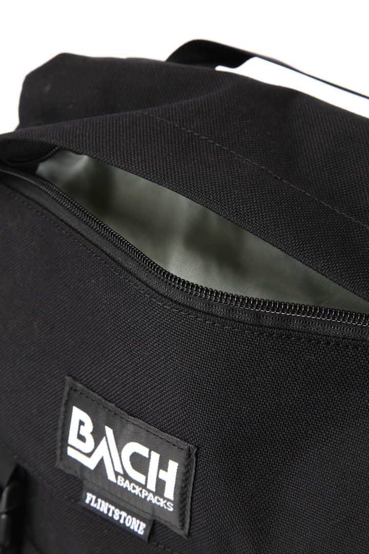 BACH / FLINSTONE 25
