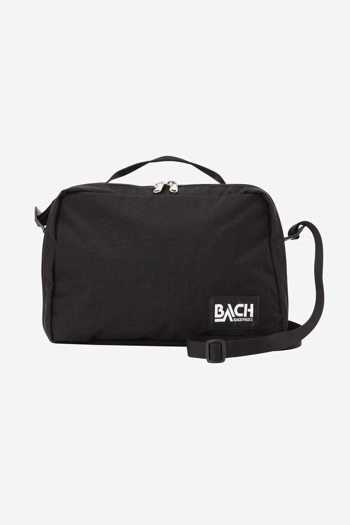 BACH / ACCESSORY BAG