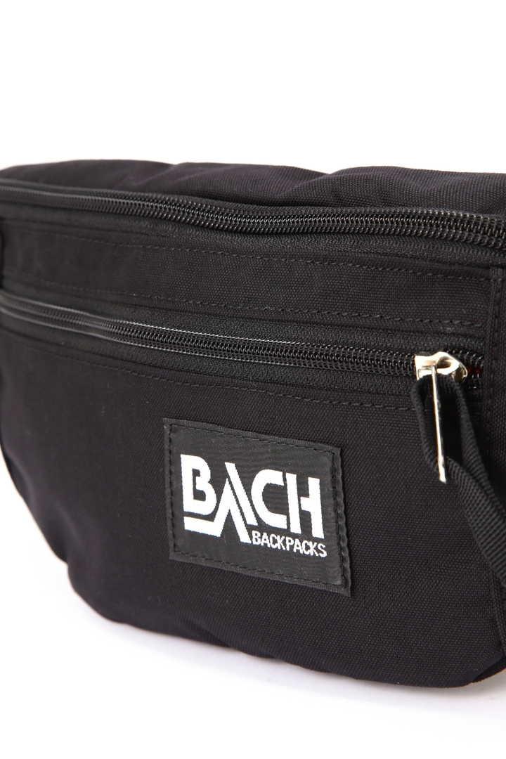 BACH / WAIST POUCH