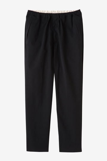 DESCENTE PAUSE /  EASY TAPERED PANTS_010