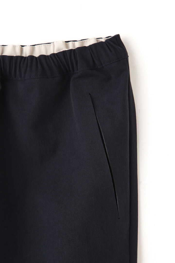 DESCENTE PAUSE /  EASY TAPERED PANTS6