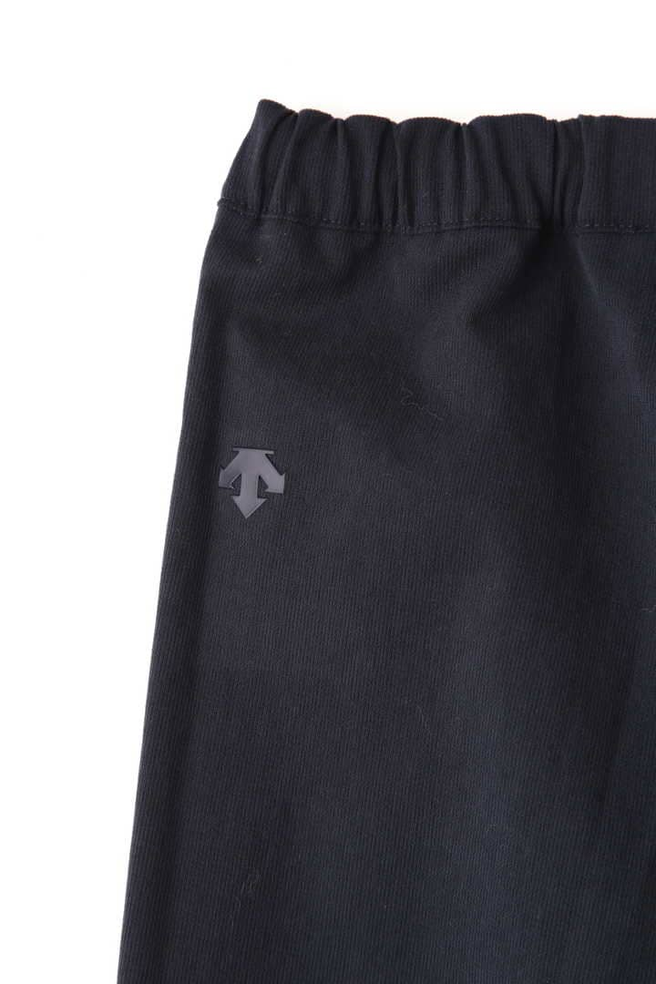 DESCENTE PAUSE /  EASY TAPERED PANTS7