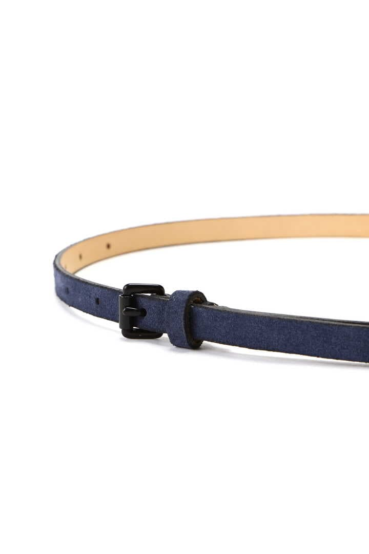 HALCYON BELT NARROW