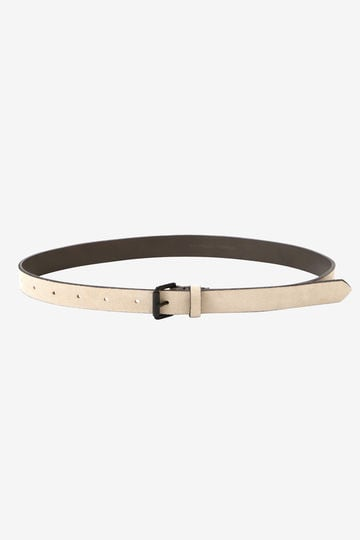 THE LIBRARY / HALCYON BELT BICOLOR