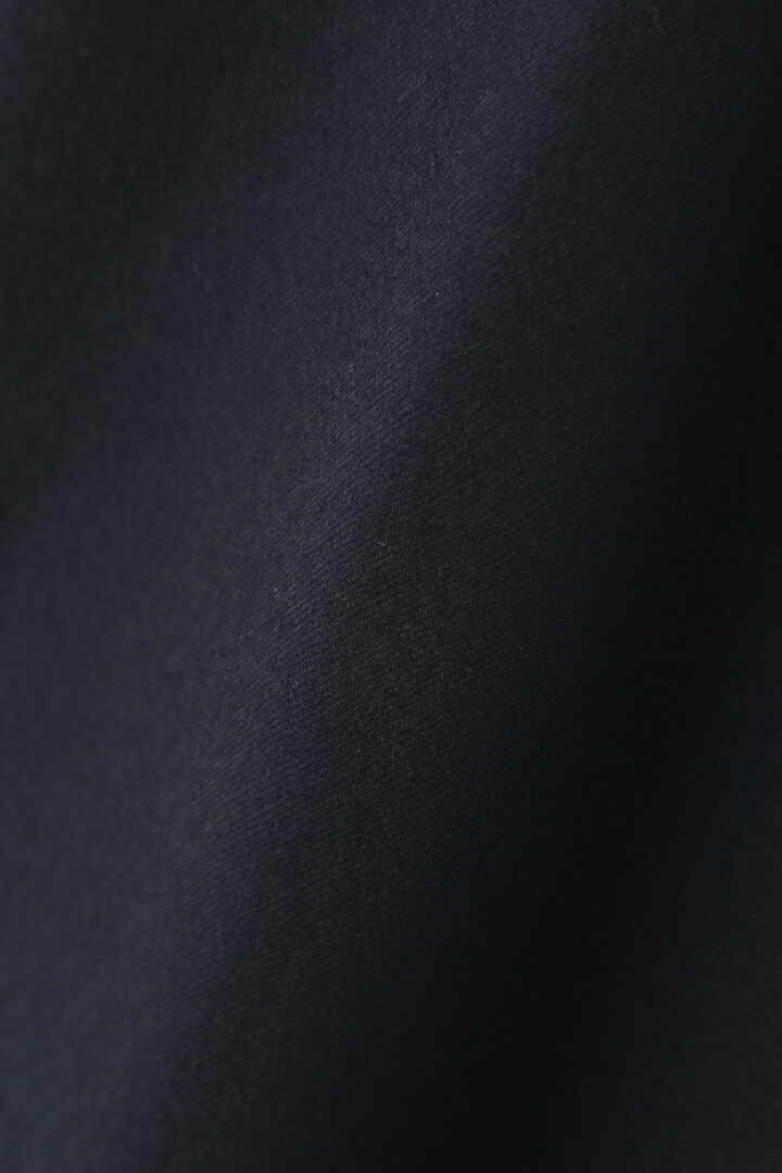 [UNISEX] WOOL FLANNEL R/C SH12
