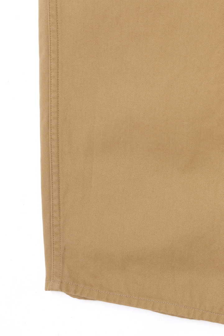 COMPACT CHINO TAPERED TR5