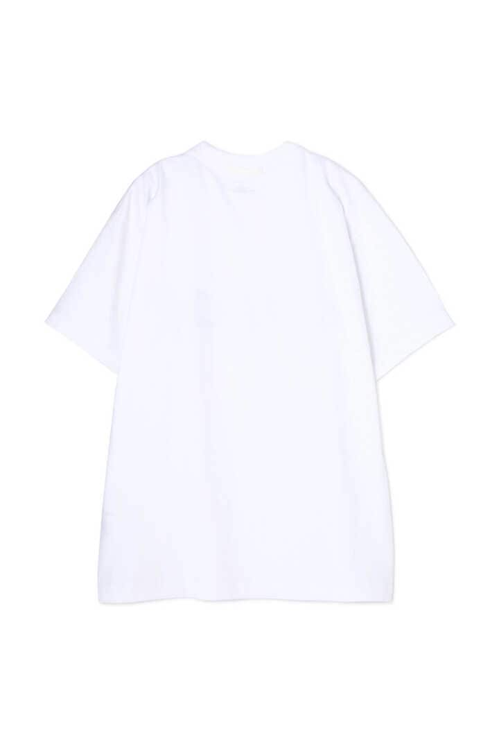 【Marefumi Komura】COLOR Tシャツ9