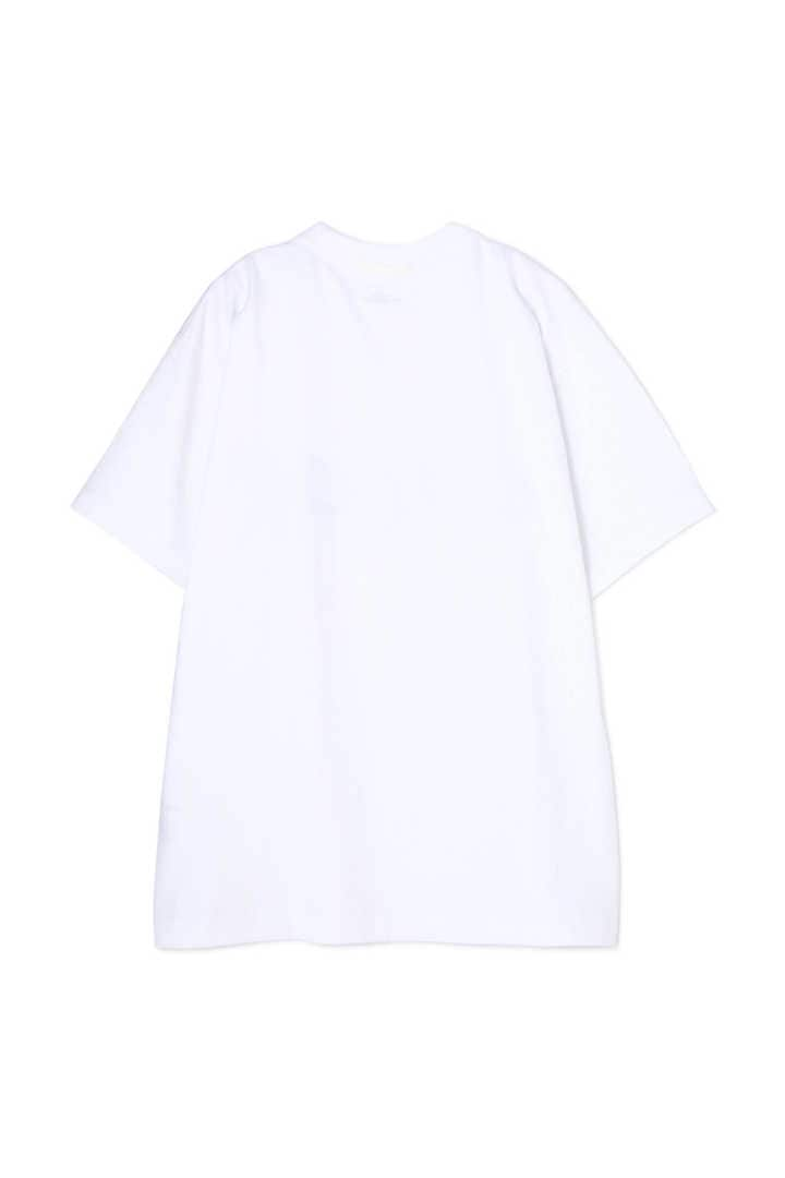 【Marefumi Komura】COLOR Tシャツ10