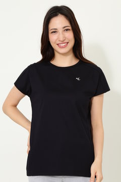 SELECT スムースTシャツ(WOMENS)