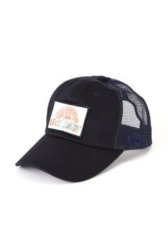 【夏季限定販売】キャロウェイ ビーチハウス平つばキャップ(MENS)