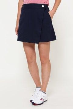 SELECT スカート(WOMENS)