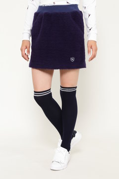 C18L9SELECT スカート