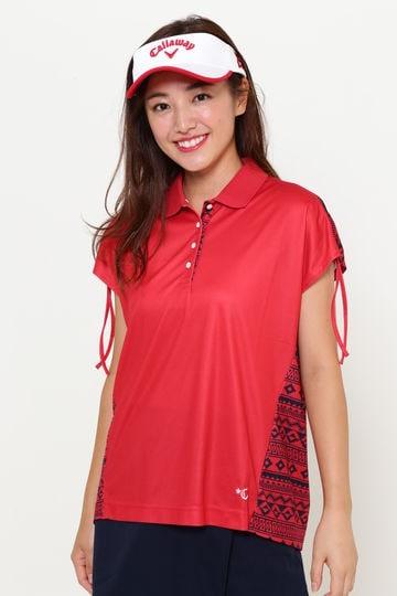 SELECT ポロシャツ(WOMENS)