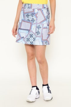 19L2SELECT スカート