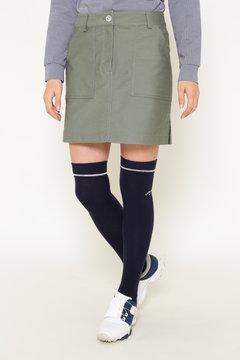 スカート (WOMENS)