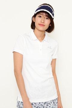ポロシャツ (WOMENS)