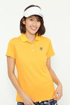 カノコ ポロシャツ(WOMENS)