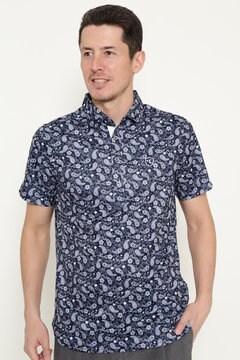 カラーシャツ (MENS)