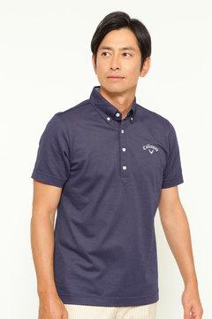 ボタンダウン カラーシャツ(MENS)