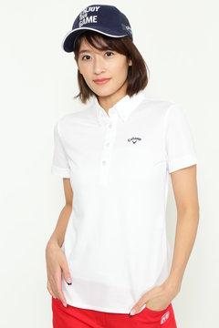【3月発売予定】ボタンダウン カラーシャツ(WOMENS)