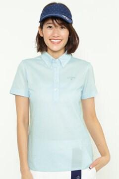 ボタンダウン カラーシャツ(WOMENS)