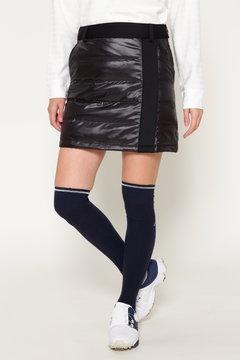 ダウンスカート (WOMENS)
