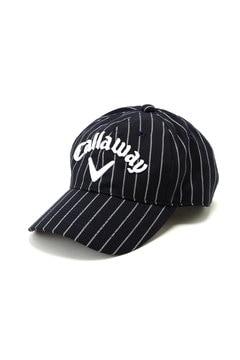 Callaway Style Cap(MENS)