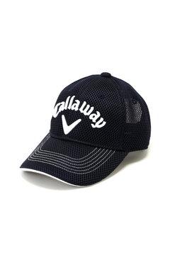 Callaway Basic Mesh Cap (MENS)