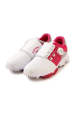 シューズ HYPERCHEV BOA 18(WOMENS)