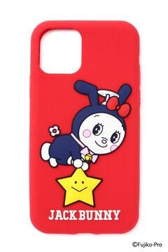 【ドラえもん】ねがい星iPhoneケース<iPhone 11PRO対応>(UNISEX)