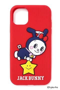 【ドラえもん】ねがい星iPhoneケース<iPhone XR/11対応>(UNISEX)