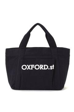OXFORD.st トートバッグ