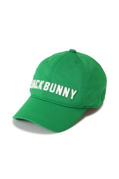 【Jack Bunny!!SALE品2点以上30%OFF】ベルオアシスクール キャップ (UNISEX)