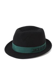 【JackBunny!!SALE品2点30%、3点以上40%OFF】中折れハット