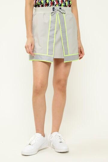 MOVE FIT スカート