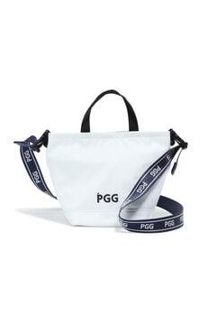 【PGG】カートバッグ (UNISEX)