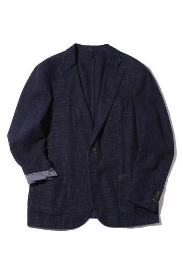 BIAGIO SANTANIELLO オリガラ2Bシングルジャケット