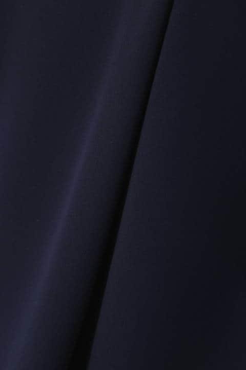 [WEB限定商品][ウォッシャブル]スリーブコンシャスブラウス