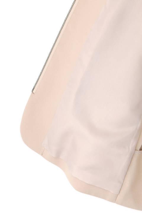 マイクロTRジャケット