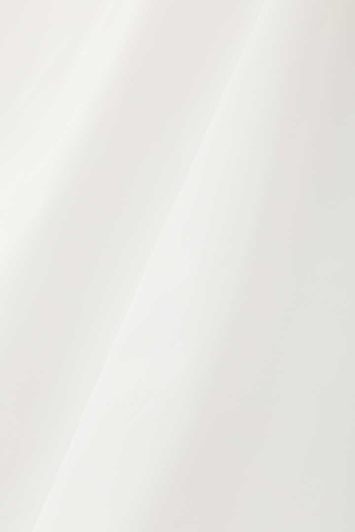 メモリーグログランブラウス