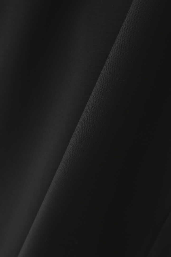 ライトグログランオーバーブラウス