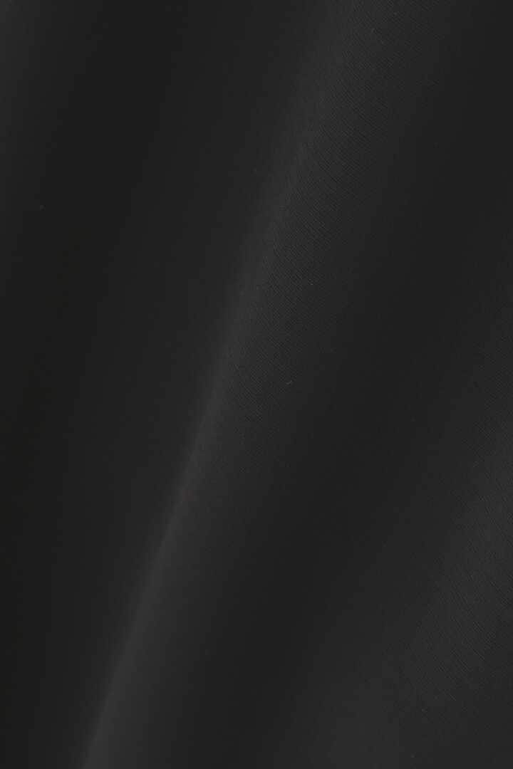 ライトグログランブラウス