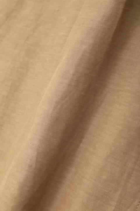 ハイブリッドスラブブラウス