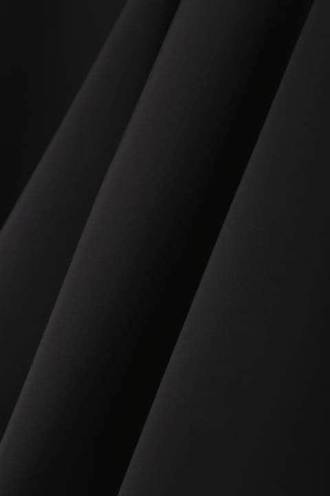 ドライタッチグログランフレアースカート