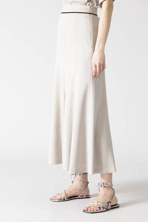 ギマライトマキシスカート