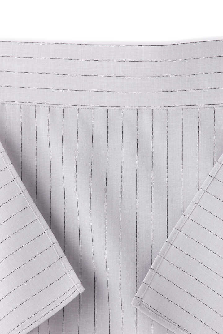 ドライクールスカート
