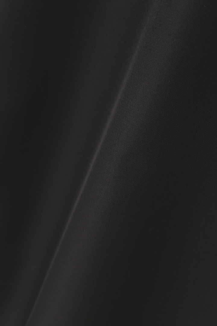 《BLACK LABEL》ピュアシルクワンピース
