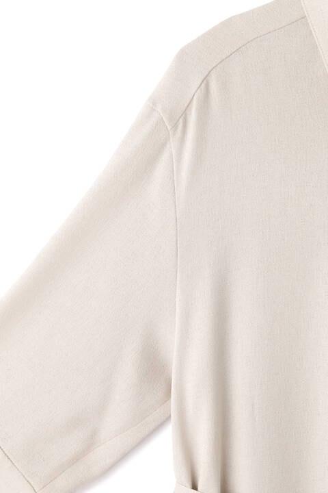ギマライトシャツワンピース